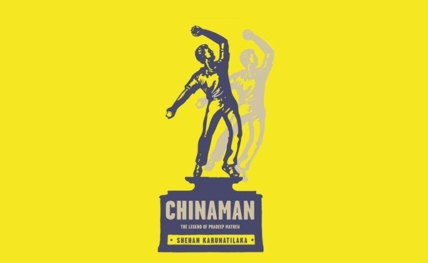 chinaman.mech30-12.indd