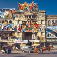 The Languages of Lollywood