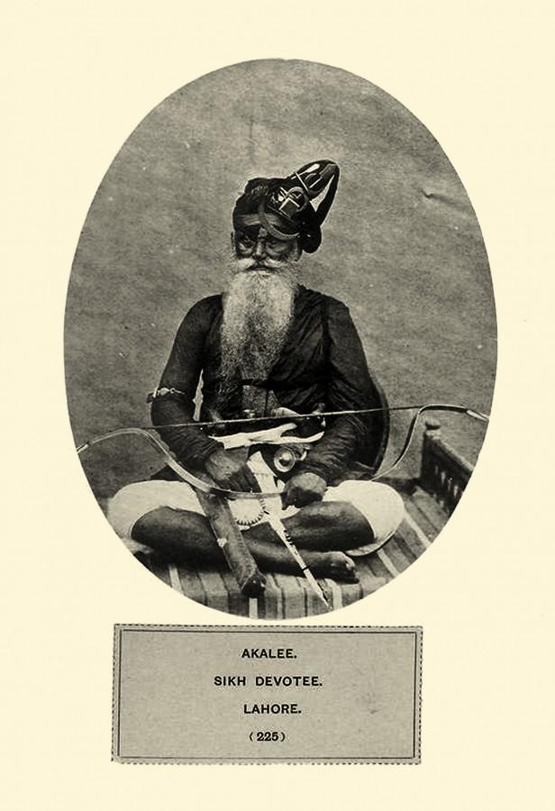 13_Sikh_Lahore copy