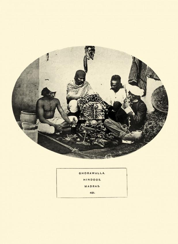 14_Hindoos_Madras copy