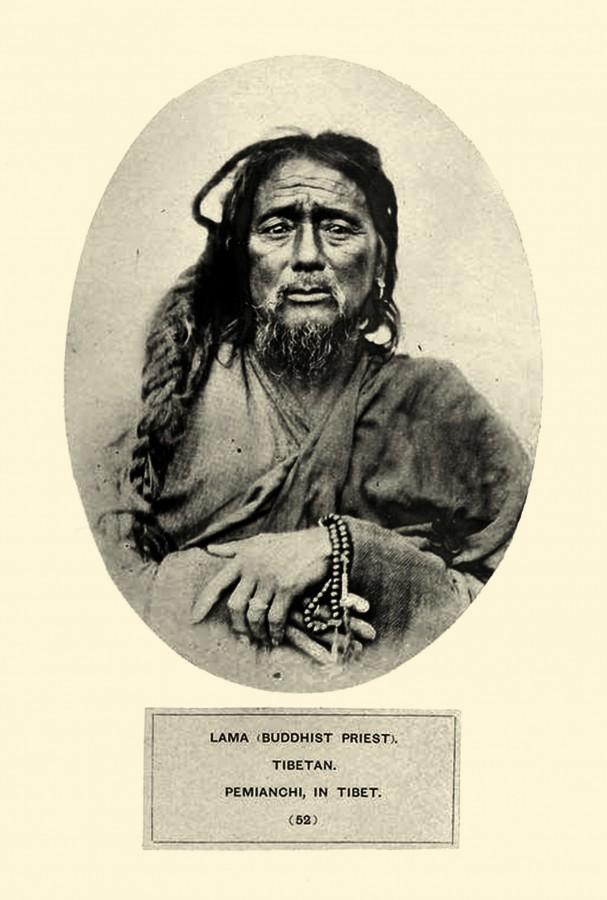 3-Lama_Tibet copy copy