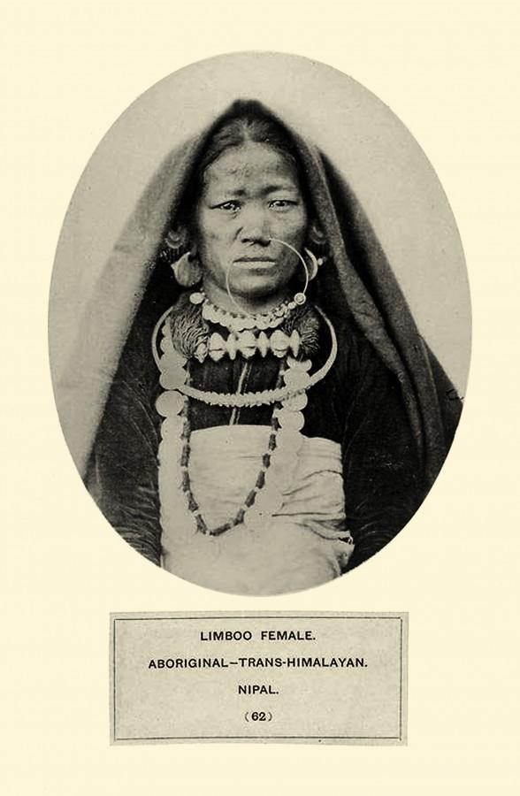 3-Limbu_Nepal copy