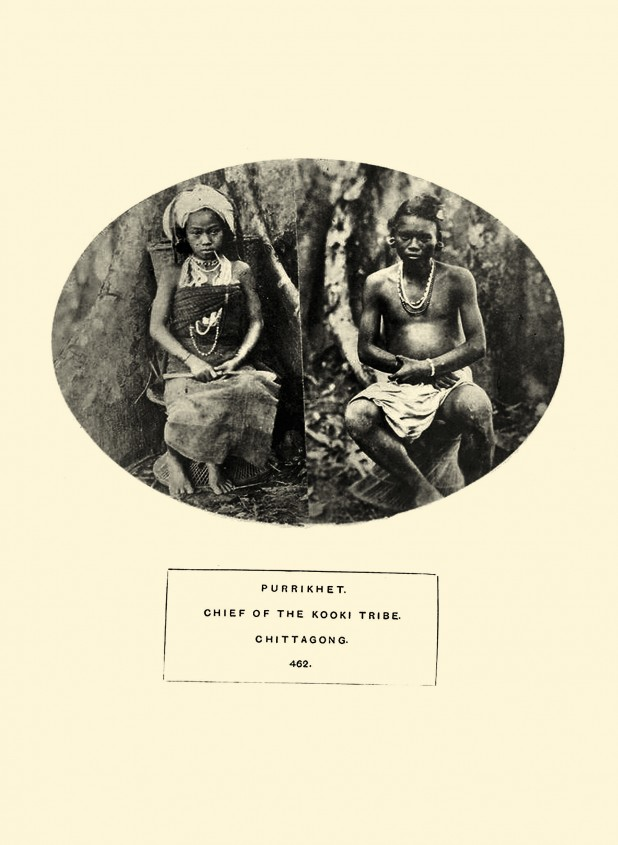 4-Kooki tribe_Chittagong copy copy