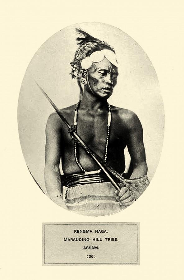 9-Hill tribe_Assam copy