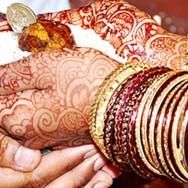 Bridesourcing