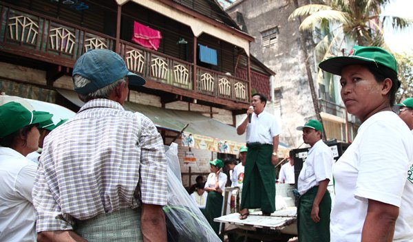 Burma_Post-elect_1