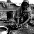 Violence in Kokrajhar