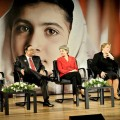 The Making (and Breaking) of Malala Yousafzai
