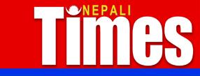 Nepali Times Ad
