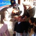 The pernicious problem of polio