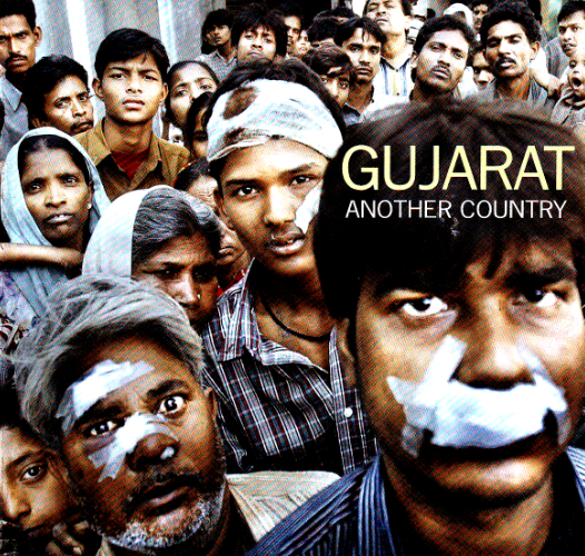 gujarat_cover_lrge