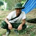 Burma's peace process on the brink?