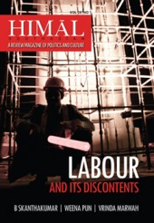Labour and its discontents