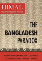 The Bangladesh Paradox