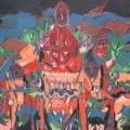 History and the birangona