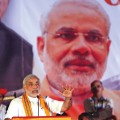 Gujarat after two years of 'normalcy'