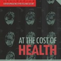 At the cost of health – web-exclusive package