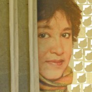 Who is  Taslima Nasrin?