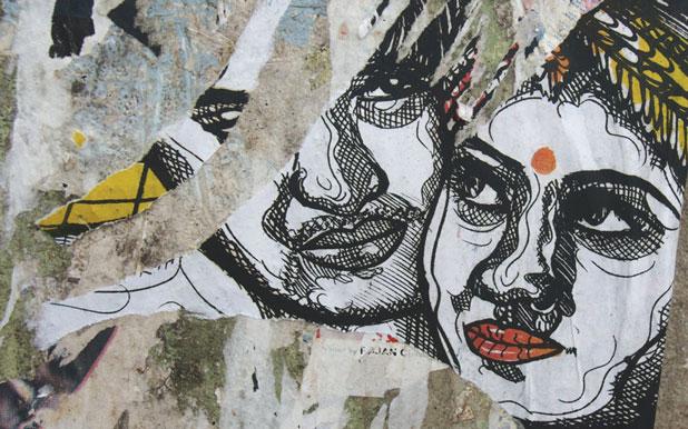 Flickr / Romana Klee