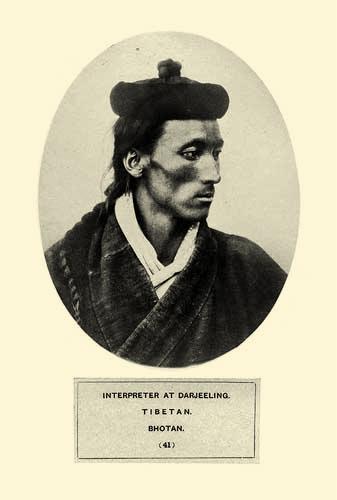 2-Tibetan_Bhutan copy