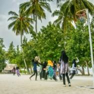 Maldivian maladies
