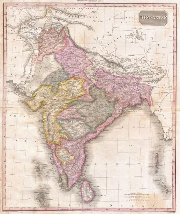 Source: Wikimedia Commmons