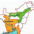 The myth of the Assamese Bangladeshi