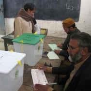 Himal Interviews: Beena Sarwar on Pakistan elections