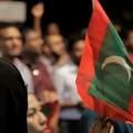 Match-fixing, Maldivian style