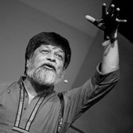 Attack on Shahidul Alam and Bangladesh's dwindling democratic space