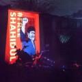 Shahidul Alam: Eyewitness to an abduction
