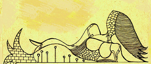 Cover art from 'Sanskarnama'