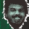 The Maldives' abducted development