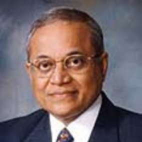 Maumoon Abdul Gayoom . Photo: presidency.gov.mv