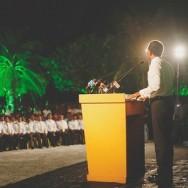 Maldivian IMDb: Elections 2018