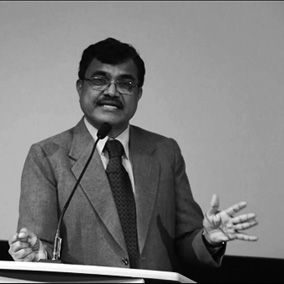 Anand Teltumbde: On India's rising authoritarian tide