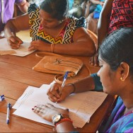 Himal Interviews: Sri Lanka's right to information