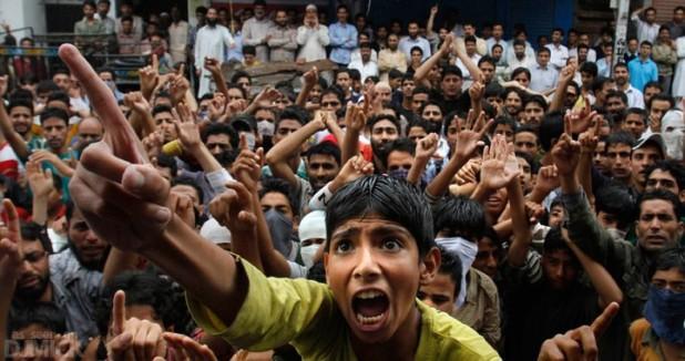 Photo: Kashmir Global / Flickr