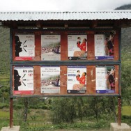 Bhutan elections explained
