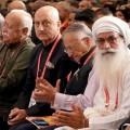 Letter from America: Hindutva in Chicago