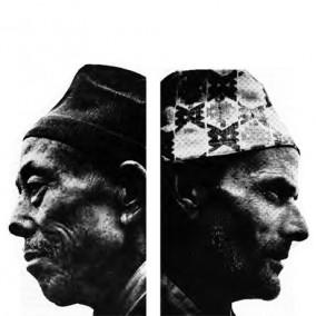 Bahunvada: Myth or reality?