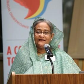 Bangladesh elections explained
