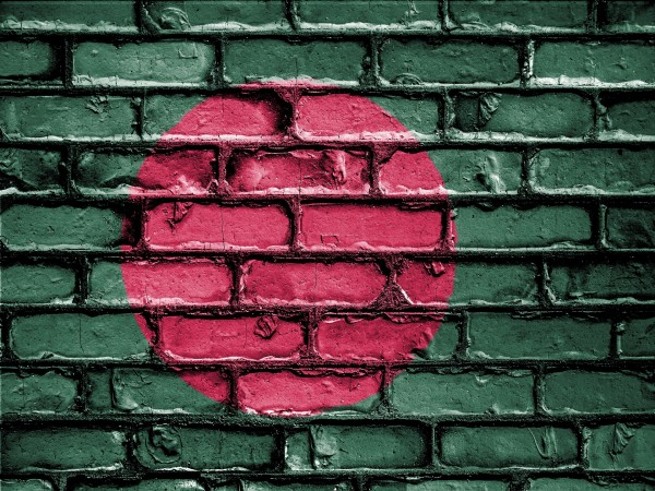 The road to elections in Bangladesh