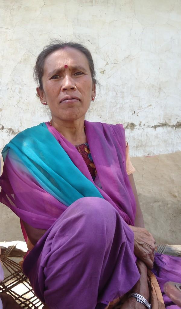 06 Kaushila