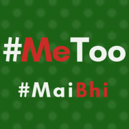 Pakistan's missing #MeToo movement