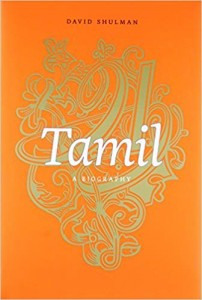 Tamil- A Biography