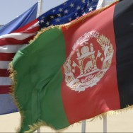 Afghanistan after America