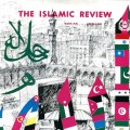 The life and times of a British journal of Islam