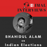 What the Indian elections mean for Southasia