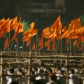 Echoes of Pakistan in Indian polls